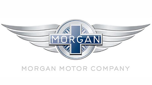 摩根汽車 Morgan