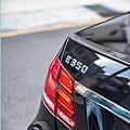 賓士e350
