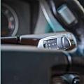 02年 BMW E66 735IL