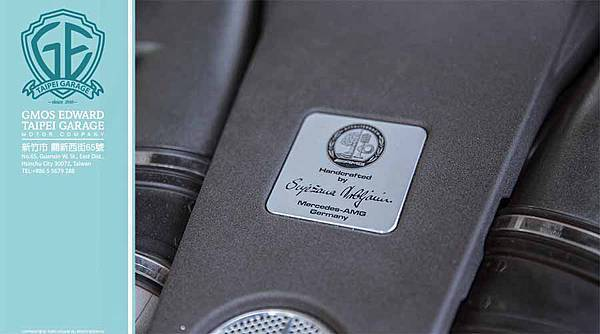 賓士CLS63 AMG 五門旅行車(Shooting Brake)概念始自跨越房車與跑車間的CLS-Class,搭配旅行車的風格Shooting Brake後,復多給了一顆蘊含無限動能名為63 AMG的5.5升V8雙渦輪增壓引擎,加總起來的結局,使賓士CLS 63 AMG Shooting Brake擁有惡魔的心臟,還有龐大的著身軀。