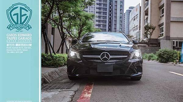 今天GE台北車庫要介紹14年式 賓士CLA250美國外匯車價格以及台灣價錢,配備,油耗,性能規格介紹!! 這款14年式 賓士CLA250是接單車款(美國買車服務),想了解美國買車及美國買車相關流程請點這裡喔。