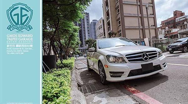 台灣二手車行情價 13-14年賓士c250 AMG價格大約落在135萬-145萬上下喔  更多賓士w204 c250 AMG價格規格介紹請點這裡查看喔