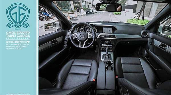 4年式 賓士C250 AMG 白#11565售價134萬!!  外匯車美規 低里程35000公里  感謝台北的黃大哥的支持  更多照片請點這裡喔