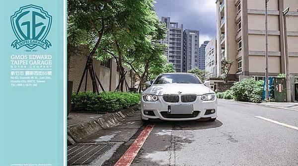 12年式 BMW 335I M-SPORT 白 #01942 售價140 (本車是車主寄賣的喔)  外匯車美規 里程:67000公里(歡迎來電預約賞車)