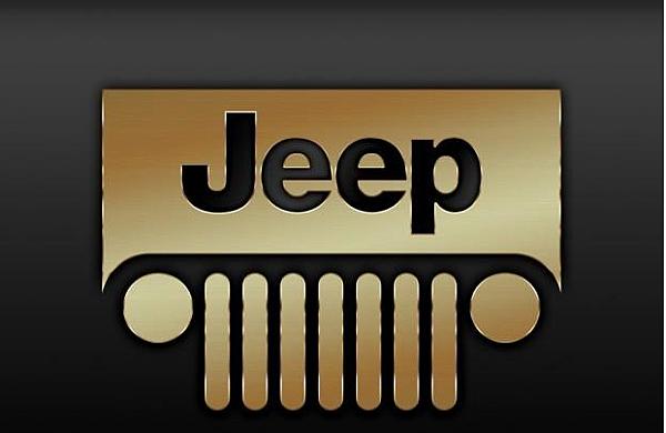 吉普車JEEP在台灣應該很少認識它,這個戰爭英雄的品牌其實已經歷了70個年頭了喔!  吉普車JEEP的車身外觀給大家的感覺通常都是硬漢越野的代表,吉普車JEEP翻山越嶺都不是問題,對吉普車JEEP簡直跟吃飯沒有兩樣。  GE台北車庫先介紹吉普車JEEP的小小歷史,雖然有點常,但是還是請大家認真看完喔,你會發現這個吉普車JEEP的魅力所在!!  吉普車JEEP的故事要從1939年9月,德國對波蘭發起了(閃電戰),後面緊接著英國.法國對德國的正式宣戰,為第二次世界大戰拉開的序幕,第二次世界大戰爆發後美國的利益受到了影響不得不加入這場戰爭,讓第二次世界大戰提早結束。美國當時除了戰鬥機.坦克.潛艇還有其它常規的作戰武器之外,美國軍隊急需一批能對抗惡劣路況的交通工具。  (更多汽車品牌的歷史請點這裡查看喔)