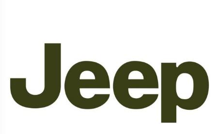據傳當時第一輛吉普車JEEP的樣品車交給美國軍方時,管理車場的美國大兵按照慣例給每輛試驗車取個名稱,Jeep的發音來源應該是整備質量僅為250kg的美軍偵查車的名字-GP即General Purpose,中文意思是通用功能,所以大兵就按照GP的諧音很順就念成了JEEP!!