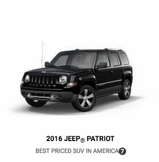 GE台北車庫要介紹的就是擁有高機動性的吉普車JEEP,在台灣的朋友或許有聽過吉普車JEEP,但是對吉普車JEEP車款顏色那些並不了解!!  沒有關係!小編就小小的介紹給各位朋友喔,小編之後會介紹吉普車Jeep美國的價格和買回台灣的價格,以及吉普車Jeep車款性能。  想要了解擁有戰爭英雄之稱的汽車品牌嗎?吉普車JEEP歷史介紹!經歷戰爭無數的英雄,冒險的一生請點這裡查看喔!!  如果想從美國買吉普車JEEP回台灣的朋友!請參考美國買車回台灣的相關流程喔!(但是吉普車JEEP的車款有些是柴油車款(外匯車商是沒有辦法進口的)  小編直接切入重點關於吉普車JEEP車款介紹!!  吉普車JEEP車款型號和顏色有分很多種類喔。