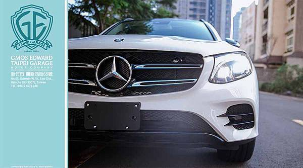 GE台北車庫今天要介紹16年賓士GLC300 AMG價格.評價.馬力性能規格介紹!擁有時尚曲線的絕美休旅車(外匯車 美規)  16年賓士GLC300 AMG此車款為接單引進的車款目前都沒有現車喔(認識美國買車回台灣請點這裡喔)  16年賓士GLC300 AMG價格大約落在255萬上下喔(價錢會隨著匯率,配備.顏色.年份.還有里程數略有浮動喔)  外匯車貿易商引進的16年賓士GLC300有分AMG運動外觀的版本和賓士GLC300有後輪驅動和四輪驅動喔。(價格也會略有浮動喔)  GE台北車庫相信未來半年至一年美規(新古車)賓士GLC300會很流行喔!(因為這款車不論性能或外觀都相當吸引人呀)  再加上賓士GLC300 AMG一年繳的牌照稅和燃料稅只要17440元!! 2000cc的稅金  GE台北車庫之前有介紹16年 賓士GLC300不是AMG運動外觀的版本!!16年 賓士GLC300更多介紹請點這裡喔
