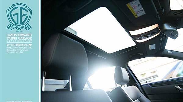 GE台北車庫今天要介紹的車款是正2014年式賓士BENZ W212 E350 AMG價格規格介紹(外匯車 美規)售價190萬!!別懷疑,價錢就是190萬(更多正在海運的車款請點這裡喔)  台灣賓士總代理的新車價格將近400萬元呀,只要二年。GE台北車庫讓你不到1半的價錢,買到新車一樣的享受 。  GE台北車庫有提供比照原廠汽車保固內容喔!!(認識汽車保固險請點這裡喔)  賓士E-Class系列推出以來一直在市場占有很大的優勢,畢竟各大車廠都不是省油的燈。BMW 推出 F10 5系列的車款後,讓賓士E-Class w212系列的地位受到的威脅。  在本質不變的狀況下進行了一點小整容的手術,對原廠而言它算是小改款!!但對消費者而言它的外觀有耳目一新的視覺感受!!  想要便宜又大碗的2014年式賓士BENZ W212 E350 AMG朋友們,趁現在!!其它家的中古車商和外匯車貿易商的價格幾乎落在220-230萬上下喔!  這次的改款主要是車頭的部分,延續新款CLS(W218)與S Class(W222)的設計風格,小改款車型前保桿兩側進氣口採用偏向運動化的設計,而且根據車型的差異,Elegance與Avantgarde在水箱罩的造型上,也有所區隔。Elegance採用傳統賓士車三橫柵的型式,並且在引擎蓋上配有三芒星立標,至於走運動風格的Avantgarde車型,則採用雙橫柵內鑲三芒星廠徽的設計,從外觀上來看,兩者會有相當明顯的視覺區隔。  而車頭的部分和以往的轎車有明顯的差異,這次改款有BENZ C63的影子,讓2014賓士BENZ W212 E350 AMG更有濃厚的運動氣息。  頭燈LED導光條的型式有與房車有所不同,因此會有相當好的視覺辨識度喔。