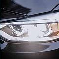BMW428I