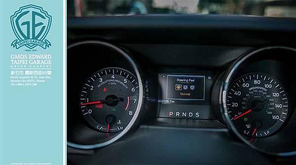 GE台北車庫要重量級經典車款2015年 福特野馬敞篷跑車GT 5.0價格.性能規格介紹!(經典美式肌肉車福特野馬再進化)  福特野馬跑車最近的詢問度相當的高,也是外匯車貿易商最常引進的外匯車款之一!GE台北車庫之前有介紹過福特野馬 2.3 EcoBoost價格.性能規格請點這裡喔  如果是美式肌肉車的死忠粉絲的話,一定要看這篇小編整理美式肌肉車的資料!(美式肌肉車 雪佛蘭.道奇挑戰者.福特野馬跑車 歷史經典回顧喔請點這裡查看喔)  這款15年 福特野馬敞篷跑車GT 5.0是客製化車款當時接單價格大約落在235.6萬上下((價格會隨著配備.年份.車款顏色.匯率略有浮動喔,請各位朋友一定要注意喔)  美國接單引進(進口車代辦)簡單來說就是美國買車回台灣,依照客戶的預算.年份.車款顏色.配備來做的服務(認識美國買車回台灣請點這裡喔)  台灣福特總代理雖然也有福特野馬 GT 5.0但是台灣沒有福特野馬敞篷的車款喔。