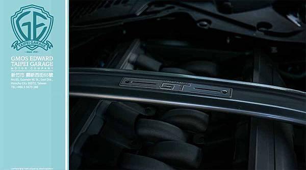 GE台北車庫要重量級經典車款15年 福特野馬敞篷跑車GT 5.0價格.性能規格介紹!(經典美式肌肉車福特野馬再進化)  福特野馬跑車最近的詢問度相當的高,也是外匯車貿易商最常引進的外匯車款之一!GE台北車庫之前有介紹過福特野馬 2.3 EcoBoost價格.性能規格請點這裡喔  如果是美式肌肉車的死忠粉絲的話,一定要看這篇小編整理美式肌肉車的資料!(美式肌肉車 雪佛蘭.道奇挑戰者.福特野馬跑車 歷史經典回顧喔請點這裡查看喔)  這款15年 福特野馬敞篷跑車GT 5.0是客製化車款當時接單價格大約落在235.6萬上下((價格會隨著配備.年份.車款顏色.匯率略有浮動喔,請各位朋友一定要注意喔)  美國接單引進(進口車代辦)簡單來說就是美國買車回台灣,依照客戶的預算.年份.車款顏色.配備來做的服務(認識美國買車回台灣請點這裡喔)  台灣福特總代理雖然也有福特野馬 GT 5.0但是台灣沒有福特野馬敞篷的車款喔。