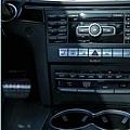 賓士e350 coupe