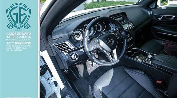 GE台北車庫今天要介紹14年 賓士BENZ E350雙門價格.外觀.性能.規格介紹(賓士BENZ E350 coupe相關評價)  很多朋友都會問我們為什麼賓士BENZ E350雙門詢問度那麼高和評價也還不錯,為什麼沒有現車可以看.....,畢竟它是雙門的....,因為我們許多的客戶都是有家庭的,會考慮到四門的方便性,家庭幾乎都是以家人和小孩為重心,還有一點買雙門的老婆比較會不贊同,畢竟四門的對一個家庭方便性比較夠。