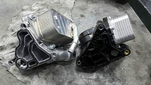 13年 BMW328i F30 M-SPORT價格.性能規格.優缺點.維修保養介紹(美國中古車)