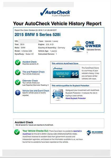 bmw528i 價格