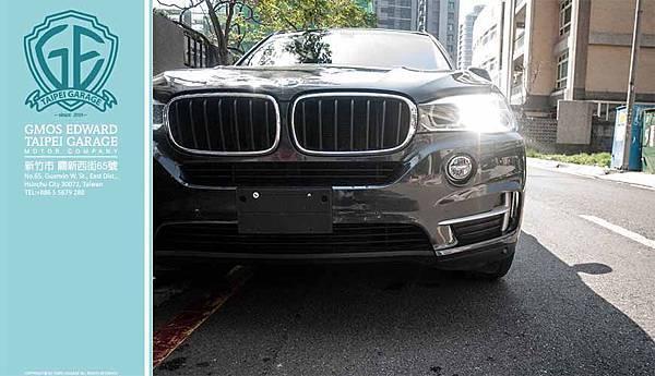 15年 BMW X5 xdrive35i休旅車價格.性能規格介紹