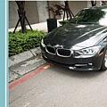 BMW328I價格