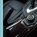 BMW328i