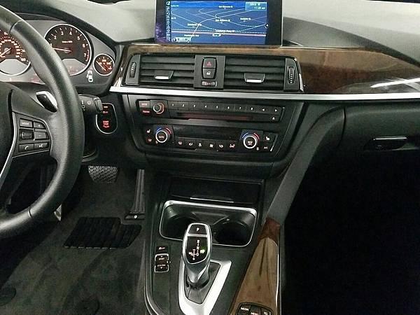 BMW428ibmw428i F32 MSPORT BMW 328i F30