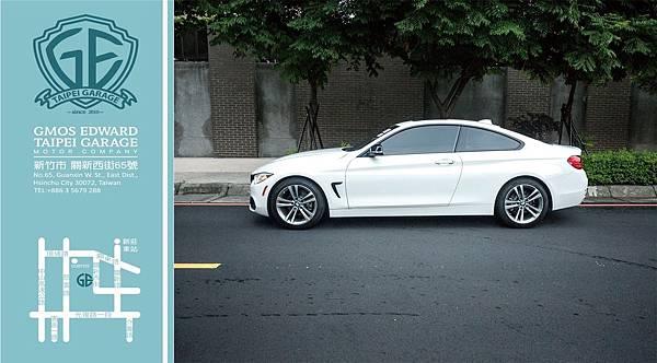 外匯車團購雙門跑車系列賓士SLK250,福特野馬2.3ecoboost野馬5.0GT,BMW428i,賓士E350,奧迪A5