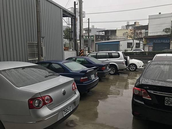 0106座談會_180113_0007.jpg