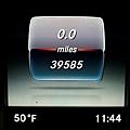 c300amg哩程數.jpg