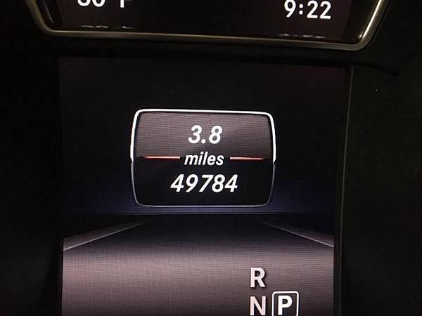 gla250 哩程數.jpg