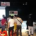 ge台北車庫外匯車教學分享會4月14號_180416_0001.jpg