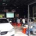 ge台北車庫外匯車教學分享會4月14號_180416_0007.jpg