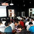 ge台北車庫外匯車教學分享會4月14號_180416_0036.jpg