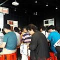 ge台北車庫外匯車教學分享會4月14號_180416_0035.jpg