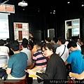 ge台北車庫外匯車教學分享會4月14號_180416_0038.jpg