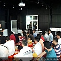 ge台北車庫外匯車教學分享會4月14號_180416_0042.jpg