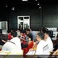 ge台北車庫外匯車教學分享會4月14號_180416_0045.jpg