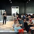ge台北車庫外匯車教學分享會4月14號_180416_0048.jpg