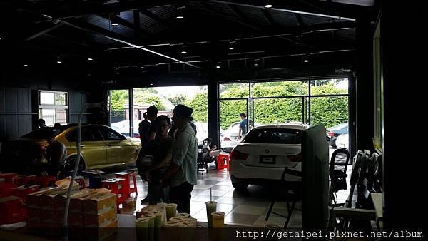 ge台北車庫外匯車教學分享會4月14號_180416_0051.jpg