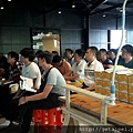 ge台北車庫外匯車教學分享會4月14號_180416_0052.jpg