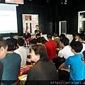 ge台北車庫外匯車教學分享會4月14號_180416_0057.jpg