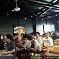 ge台北車庫外匯車教學分享會4月14號_180416_0055.jpg