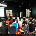 ge台北車庫外匯車教學分享會4月14號_180416_0059.jpg