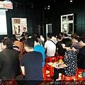 ge台北車庫外匯車教學分享會4月14號_180416_0061.jpg