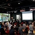 ge台北車庫外匯車教學分享會4月14號_180416_0065.jpg
