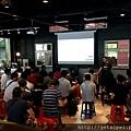 ge台北車庫外匯車教學分享會4月14號_180416_0064.jpg