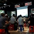 ge台北車庫外匯車教學分享會4月14號_180416_0069.jpg