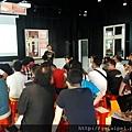ge台北車庫外匯車教學分享會4月14號_180416_0074.jpg