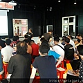 ge台北車庫外匯車教學分享會4月14號_180416_0078.jpg
