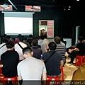 ge台北車庫外匯車教學分享會4月14號_180416_0080.jpg