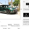 2. 2015 Mini Cooper 4門版,全景天窗、雙區恆溫空調、皮椅、定速,$99萬.png