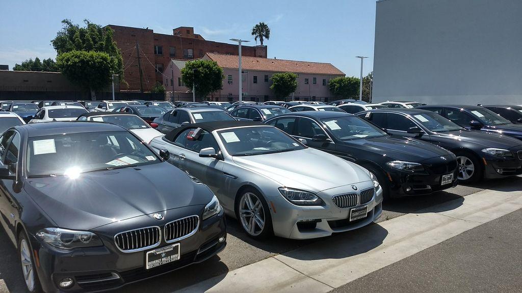 GE台北車庫外匯車商代辦團購進口美國BMW原廠認證cpo外匯車團購外匯車